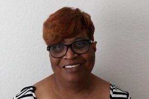 Brenda Solomon