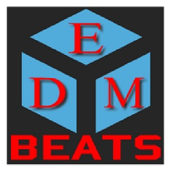 D E M Beats Production