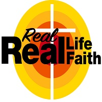 Real Life Real Faith