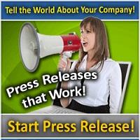 e-release