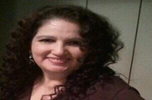 Jenny Morales - Artist Promoter