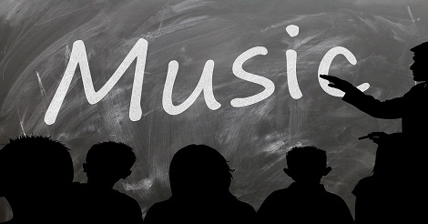 music marketing for indie artist