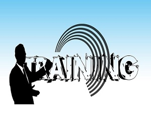 Music Marketing Training