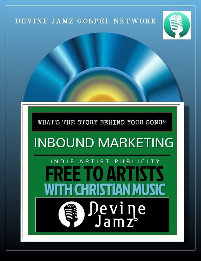 Free Inbound Marketing