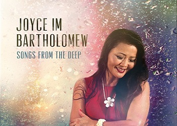 Joyce Im Bartholomew