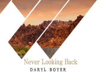 Daryl Boyer