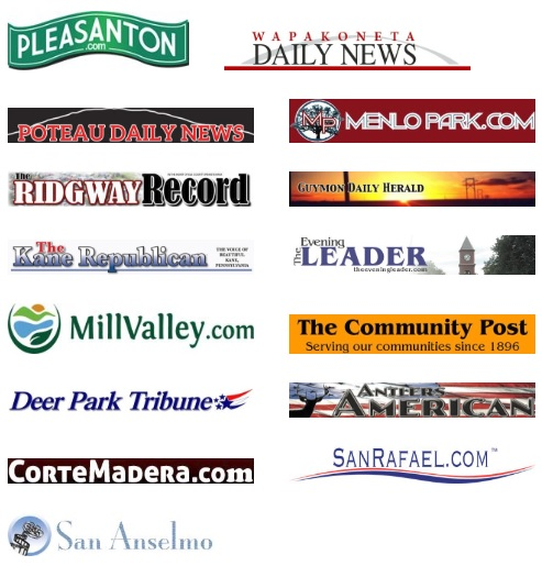 premium press release distribution