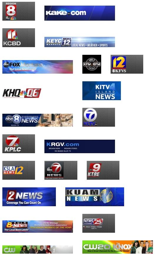 Premium Press Release Distribution