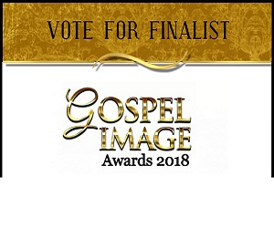 Gospel Image Awards