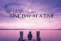 New Radio Single - R Jay