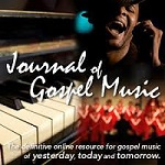 Journal of Gospel Music